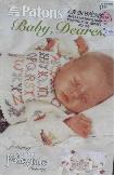 Patons Baby, Dearest