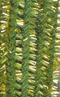 pine chenille