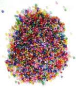 seed beads