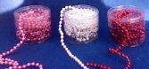 fused beads